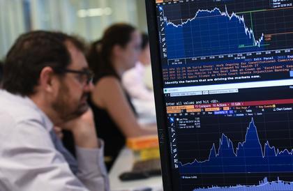 ما المقصود بتجزئة الأسهم؟ وما هو الغرض منه؟