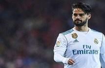""""""" إيسكو """" يتعرض لانتقادات قاسية من لاعب ريال مدريد السابق - صحيفة صدى الالكترونية"""