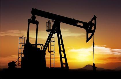 هبوط أسعار النفط وسط مخاوف بشأن الاقتصاد الصيني » صحيفة صراحة الالكترونية