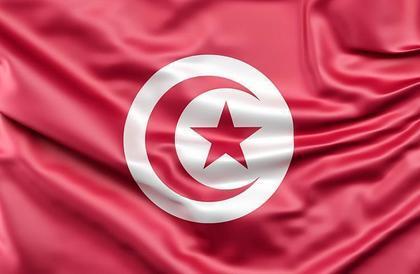 """""""السترات الحمراء"""" تعلن تنفيذ احتجاجات سلمية في تونس"""