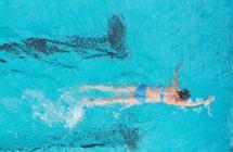 صيني يُغرق زوجته في حمام السباحة لهذا السبب الغريب