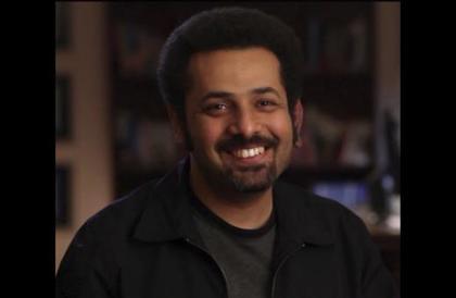 """""""مراسلون بلا حدود"""" تطالب بإسقاط التهم عن مدونَين مصريَين"""