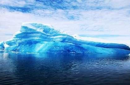 انطلاق عملية بناء كاسحة جليد خفيفة للبحرية الروسية