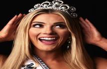 ملكة جمال أميركا تسخر من زميلاتها لأنهن لا يتحدثن الإنكليزية!