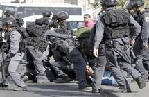 مسؤول أممي: المنظمة الدولية عاجزة عن إلزام إسرائيل بقراراتها والحل بدولة فلسطينية