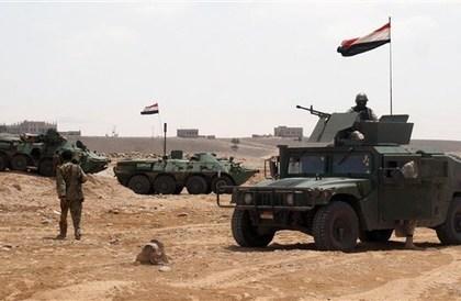 مقتل قيادي حوثي مع مرافقيه شمالي الضالع
