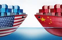 الصين تعلق الرسوم الجمركية على السيارات الأمريكية لـ 3 أشهر