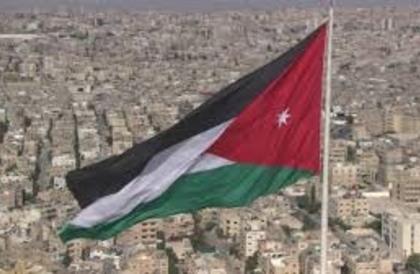 وفاة سعودي وكويتي في حادث تصادم في الاردن