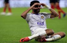 """لاعب مصري """"يثأر"""" للأهلي المصري بهذه الحركة... وأبو تريكة يحذره"""
