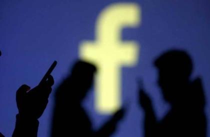 خلل في «فيسبوك» يكشف صور 7 ملايين مستخدم
