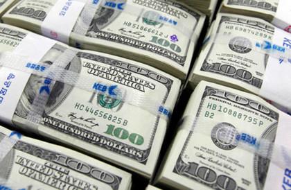 امرأة تجمع 318 ألف دولار بحيلة خبيثة.. زوجها وعائلتها أول الضحاياامرأة تجمع 318 ألف دولار بحيلة خبيثة.. زوجها وعائلتها أول الضحايا
