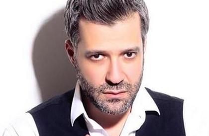 الفنان اللبناني زين العمر ينجو من موت محتّم بعد تعرضه لحادث سير مرعب!..صور