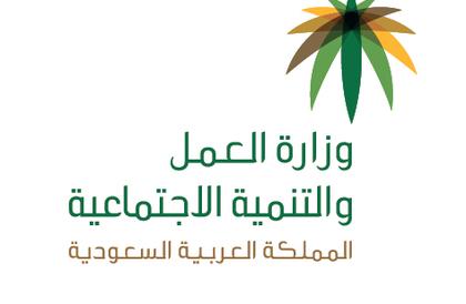 وزير العمل والتنمية الاجتماعية يصدر قرارا بقصر العمل في 41 نشاط ومهنة في القطاع السياحي وغير الربحي والأسواق المغلقة بالمدينة المنورة على السعوديين والسعوديات