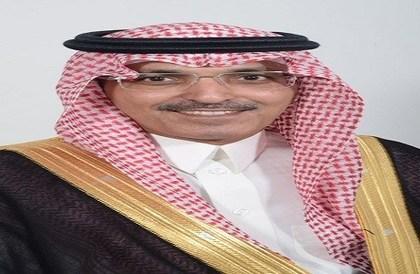 موعد إعلان وزير المالية لتفاصيل ميزانية 2019 - صحيفة صدى الالكترونية