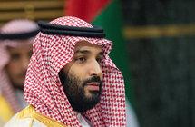 """ثاني دولة عربية تهاجم قرارا أمريكيا يتهم ابن سلمان بـ""""قتل خاشقجي"""""""