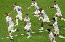 لأول مرة في تاريخه... العين الإماراتي يتأهل لنهائي كأس العالم للأندية