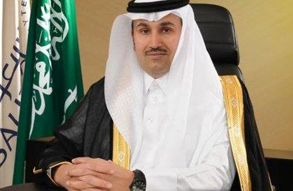 مدير عام الخطوط السعودية: الميزانية الجديدة توسعية وتحمل في طياتها الخير للمواطن وبناء مستقبل واعد للوطن » صحيفة صراحة الالكترونية