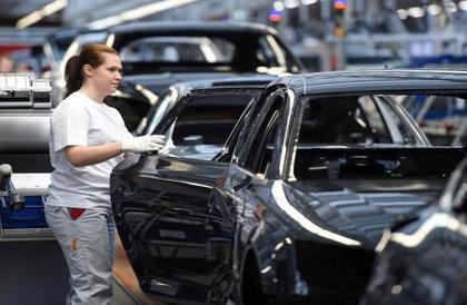 ألمانيا تفتح الباب للعمالة الأجنبية الماهرة... بحاجة إلى 400 ألف سنوياً