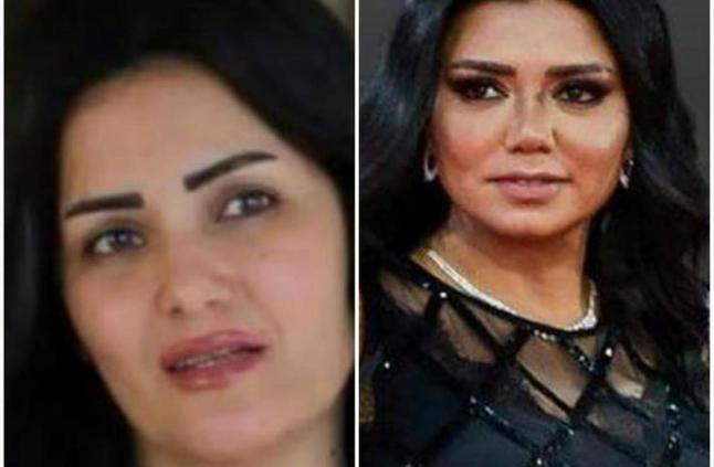 بالفيديو- هل ردت رانيا يوسف على هجوم سما المصري بهذه الطريقة؟مي جودة