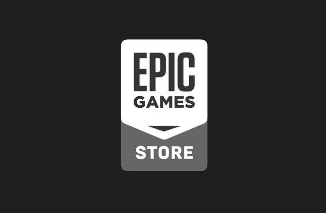 شركة Epic Games تعلن عن متجر الألعاب الخاص بها لمنافسة متجر Steam - إلكتروني