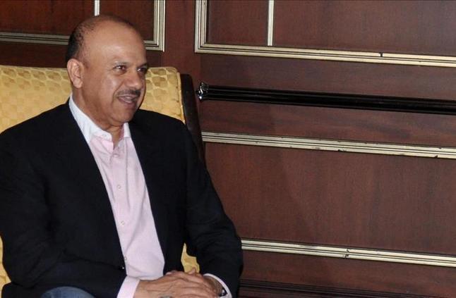 الزياني: القمة الخليجية تناقش تحقيق التكامل الخليجي