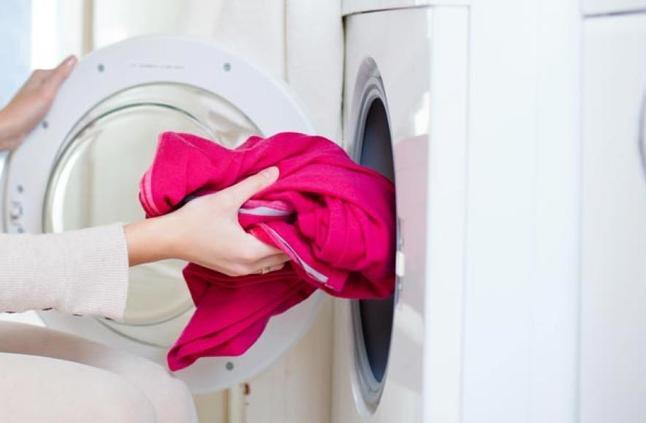 «سعود الطبية» اغسلوا الملابس الجديدة لتفادي الحساسية