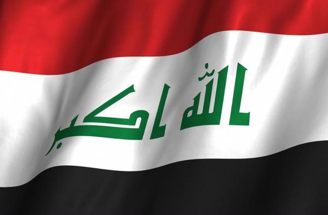 الأمم المتحدة تدعو لتشكيل حكومة عراقية تتغلب على الانقسامات الطائفية
