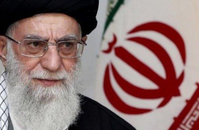 """لعنة الدم تضرب إيران.. السكين وصل للعظم """"عزل خامنئي أو تدخل عسكري"""""""