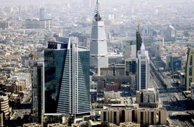 إنجاز مشروع الرياض مدينة ذكية بنسبة 15%.. ومكة المكرمة بـ10%