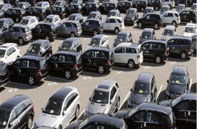 """بعد """"زيرو جمارك"""".. ما السعر العادل للسيارات الأوروبية؟"""