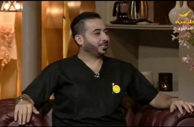 بالفيديو.. حقيقة تسبب وجبة الكبسة في ضرر بالصحة - صحيفة صدى الالكترونية
