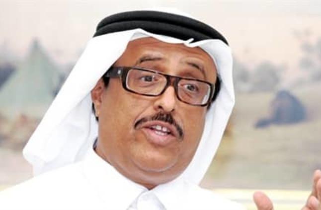 ضاحي خلفان: مقاطعة قطر أنقذت الجسد العربي من هذا الأمر