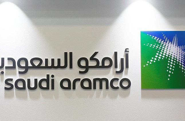 أرامكو السعودية تعلن مراجعة أسعار البنزين للربع الأول من عام 2019م