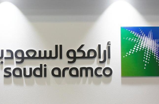«أرامكو»: مراجعة أسعار البنزين.. وانخفاض هللتين في «95»