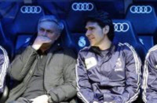 بوادر لعودة مورينهو الى ريال مدريد