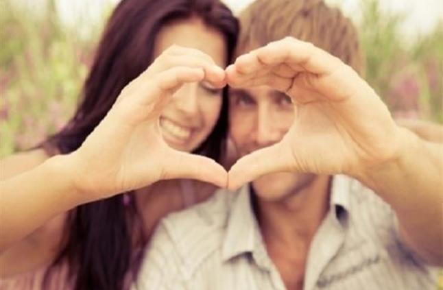 5 مبادئ يجب أن تعرفها عن الزواج الناجح