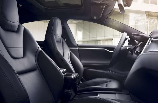 شركة Bose تريد إستخدام تقنية إلغاء الضوضاء لإبقاء مقصورات السيارات هادئة - إلكتروني