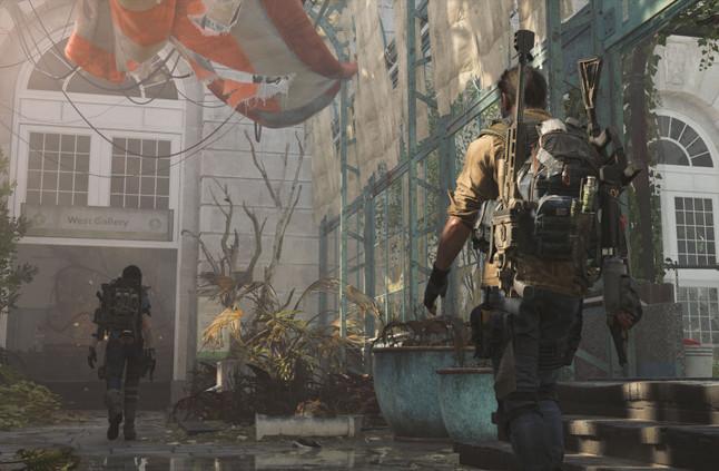 اللعبة الأحدث من شركة Ubisoft ستصدر على متجر Epic Games Store بدلاً من Steam - إلكتروني