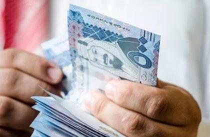 """""""العمل"""" تكشف حقيقة إجبار الشركات الخاصة على وضع حد أدنى لرواتب الموظفين لا يقل عن 5000 ريال!"""