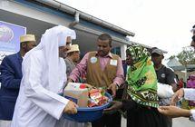 علماء أفريقيا : السعوية هي مرجعية المسلمين.. ونثمن جهودها في خدمة الإسلام والإنسانية