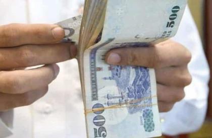 الرواتب بالسعودية مقبلة على ارتفاع في 2019 لهذه الأسباب