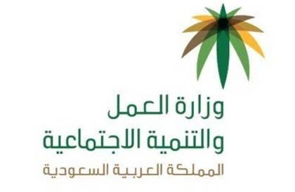 إنهاء إجراءات استقبال 144 ألف عاملة منزلية في الرياض