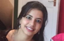 أستاذة جامعية كويتية تطلب اللجوء إلى أميركا