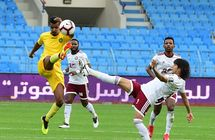 تأهل التقدم والفيصلي والفيحاء إلى دور الـ 16 من كأس خادم الحرمين الشريفين