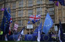 بريطانيا.. سيناريوهات الانفصال عن الاتحاد الأوروبي