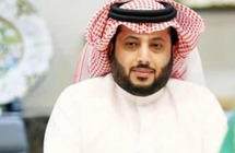 تركي آل الشيخ: 25 ألف مشترك في الحصن 889 منهم سيدات