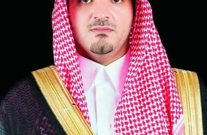 وزير الداخلية يوجه بإعادة دراسة شروط القبول بالأمن العام