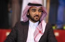 عبدالعزيز الفيصل يلتقي رؤساء الأندية ويناقش معهم أبرز التحديات والمعوقات وسبل حلها