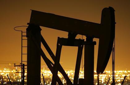 أبرز العوامل التي ممكن أن تؤثر على أسعار النفط في الـ 2019