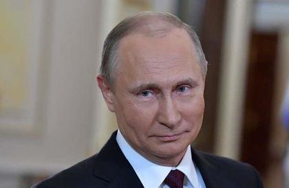 """إحباط محاولة """"داعشية"""" لاغتيال بوتين في صربيا"""